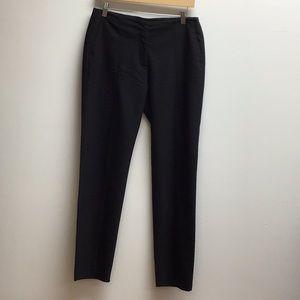 Zara Basic Trousers